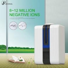Máy lọc khí ion âm công nghệ Nhật bản