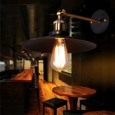 Đèn tường đèn treo tường đĩa bay cổ điển