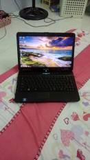 laptop acer amachi