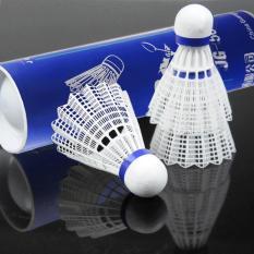 Cầu lông nhựa ống 6 quả Junction JG-500