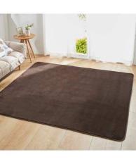 Thảm lông trải sàn cao cấp _ Thảm trang trí phòng khách ( size 1.2×1.6m)