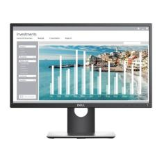 Màn hình Dell 22 inches P2217H