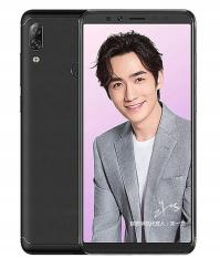 Lenovo K5 Pro 64GB Ram 4GB Đen (Có Tiếng Việt) – Hàng nhập khẩu