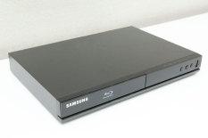 Đầu Bluray Samsung BD-H4500