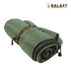 [Hình Thật] Túi Ngủ Cao Cấp Văn Phòng + Đi Phượt Galaxy Sport GSTN01 (Hàng Xuất Khẩu)