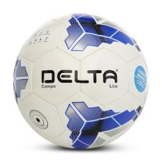 Bóng dán Campo Lite 3559-5D – 5 – Tặng kèm bộ kim bơm bóng và lưới đựng bóng.
