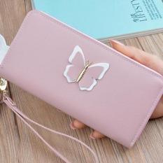 [MẦU MỚI VỀ ] Ví nữ cầm tay ví nữ đựng điện thoại siêu cute