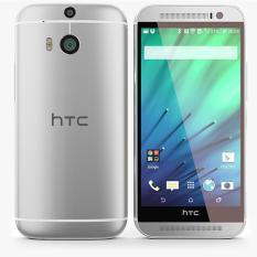 HCM HTC ONE M8 NHẬP KHẨU FULLBOX