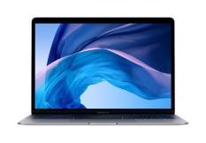 [Trả Góp 0%] Máy tính xách tay Macbook Air (2020) 13.3/1.1GHZ Core i3/8GB/256GB (MWTJ2SA/A – MWTK2SA/A – MWTL2SA/A) – Hàng chính hãng