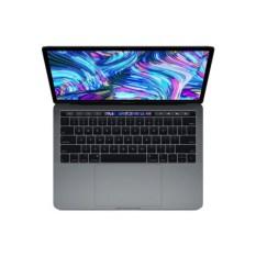 Laptop Macbook Pro 13 inch 2020 1.4GHz/i5/8G/512GB SSD, Hàng chính hãng