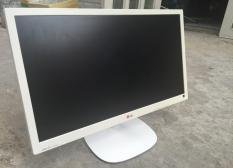 Màn hình máy tính LG 27MP35