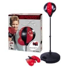 Đồ chơi thể thao trẻ em đấm bốc 143881/1 – đồ chơi trẻ em, đồ chơi thể thao, đồ chơi nhập vai
