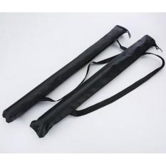 Bao túi đựng gậy bóng chày từ 25,26,27,28 inch ( thích hợp cho các loại gậy từ 63cm đến 75cm) chất liệu cao cấp vải dù siêu bền