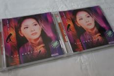 Full Album Như Quỳnh the Best Off gồm 2 CD