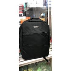 Balo laptop Asus chính hãng chống sốc 6 chiều, cam kết sản phẩm đúng mô tả, chất lượng đảm bảo