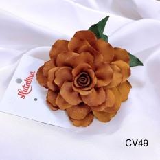 Cài-áo-nữ-CV49-Phụ-Kiện-Cài-Áo-Nữ-Phụ-Kiện-Cài-Áo-Hàn-Quốc-2020–brooch-cài-áo-nữ–Ghim-cài-áo-Công-Sở–cài-áo-nữ-pnj–trâm-cài-áo-vest-nữ–hoa-cài-áo-nữ–ghim-cài-áo-vest-nữ–cài-áo-vest-nữ-HUTALINA