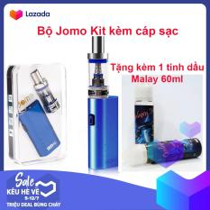 Bộ Jomo Lite40 full kit (về chỉ việc dùng) giá rẻ giao màu ngẫu nhiên