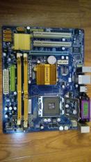 Main gigabyte G31