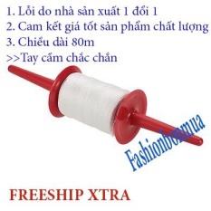Cuộn dây thả diều chuyên dụng dài 60m chịu lực tốt giá rẻ