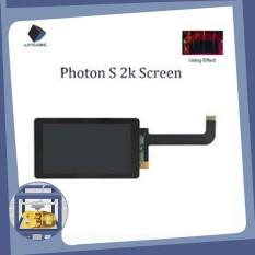 Màn hình LCD 2K cho máy in 3D Anycubic Photon or Photon S