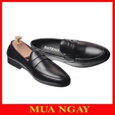 Giày Lười Tây Lịch Lãm Cho Nam GL33