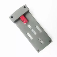 Pin Flycam E99 Chính Hãng 3.7V 1800mAh