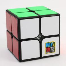 Đồ Chơi Rubik 2×2 Sticker MoYu Meilong – Rubik Phát Triển IQ