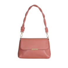 Túi xách thời trang Verchini 13003409
