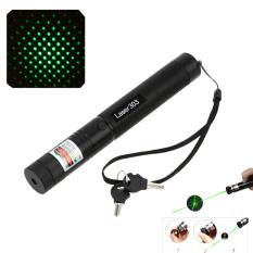 (loại tốt)Đèn Laser – chiếu lazer – bút laze tia xanh / đỏ chiếu xa 3km cực sáng công suất lớn có thể đốt cháy qua tặng sạc và pin khủng, có hiệu ứng vũ trường