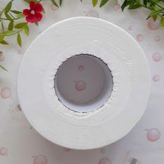 Giấy vệ sinh cuộn 500g, cam kết hàng đúng mô tả, chất lượng đảm bảo an toàn đến sức khỏe người sử dụng, đa dạng mẫu mã, màu sắc, kích cỡ