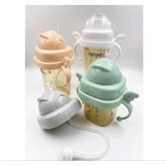 Nắp Ống Hút Bình Sữa Hegen P11