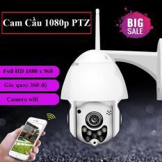 Lap dat camera , Lap dat camera quan sat – Camera an ninh 1080p PTZ hồng ngoại cực nét – bảo vệ an toàn cho gia đình bạn – hàng cao cấp – giá rẻ – uy tín – chất lượng – BH uy tín 1 đổi 1 bởi Bách Hóa HT