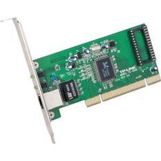 Card mạng PCI dùng cho main G41/G31