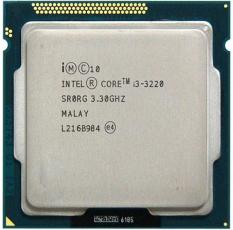 CPU i3 3220 socket 1155 bảo hành 3 tháng