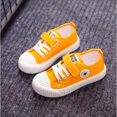 giày trẻ em thời trang hiện đại