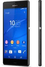 Điện thoại SONY XPERIA Z3 D6603 FULLBOX – Bảo hành 1 đổi 1