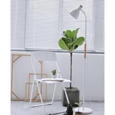 Đèn cây đứng – đèn sàn trang trí nội thất Furnist DC008 – Tặng kèm bóng đèn LED chuyên dụng