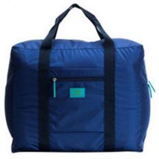 Túi đựng đồ du lịch chống nước Poly 8 TU78 (xanh)