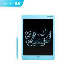 Bảng vẽ cho trẻ 8.5 inch không bám bụi màn hình LCD inphic C5 tiết kiệm chi phí và bảo vệ môi trường – Chính Hãng