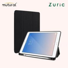 Bao da iPad Mini 5 hiệu Mutural