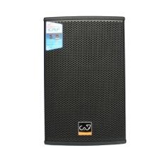 Loa Karaoke CAF CA-110H