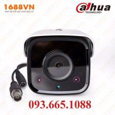 Camera Dahua HFW-1200DP – 2.0MP