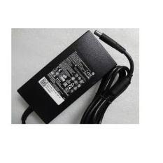 Sạc DELL Precision M4700 Adapter 19.5V-9.23A ( 180Walt) Zin