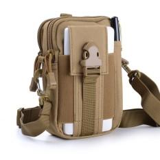 Túi đeo hông đựng điện thoại