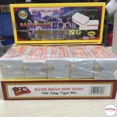 Hộp 5 Phong Bánh Khảo Sơn Tòng Cao Bằng Chất Lượng Tuyệt Hảo 00025