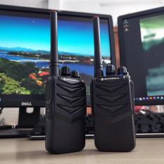 Bộ đàm Bluetooth Motorola CP8900 thiết kế nhỏ gọn – Hàng nhập khẩu