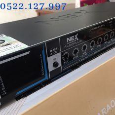 Vang cơ Nex FX20 Plus phiên bảng 2021 ( Có remote điều khiển ,hàng nhập khẩu ) – Gia Khang Shop
