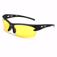 Kính chống tia uv , kính mát phân cực, kính lái xe nhìn đêm, kính nhìn xuyên đêm