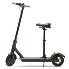 Yên xe Ninebot Scooter – PJ05JHZY