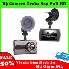 Camera dành cho ô tô, Camera hành trình wintove V3, ghi lại toàn bộ hình ảnh diễn biến trong quá trình bạn lái xe trên đường, dễ dàng lắp đặt, có tích hợp camera lùi. Bảo hàng uy tín 1 đổi 1 toàn quốc 12 tháng